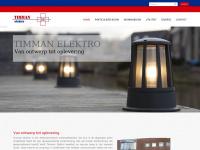 timmanelektro.nl