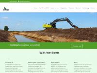 timmer-gww.nl