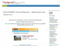 timmer-makelaars.nl