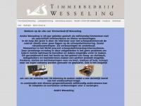 timmerbedrijf-wesseling.nl