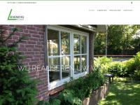 Timmerbedrijflevendig.nl - Timmerbedrijf Levendig