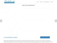 timmerbedrijfhelsloot.nl