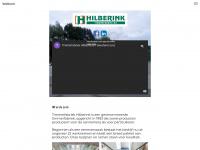 timmerfabriekhilberink.nl
