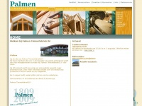 timmerfabriekpalmenbv.nl
