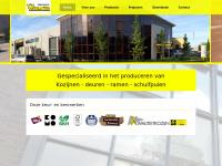 timmerfabriekvermeer.nl