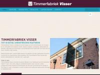 timmerfabriekvisser.nl
