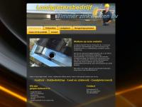 timmerloodgieters.nl