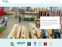 timmerfabriekvolendam.nl