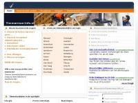 timmerman-info.nl