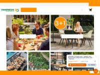 timmermanstuinmeubelen.nl