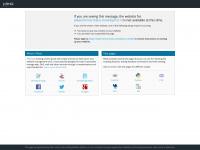 Timmermans-moduliprint.nl - Moduli Print bv