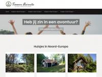 timmers-recreatie.nl