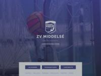 zvmiddelse.nl