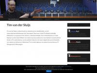 timvandersluijs.nl