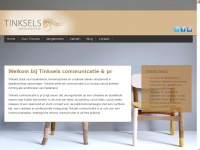 tinksels.nl