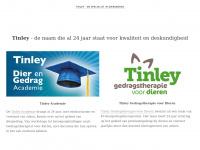tinley.nl