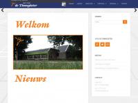 tinnegieter.nl