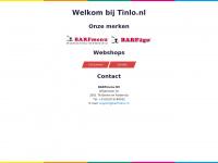 tinlo.nl