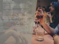 tip-zuidlimburg.nl