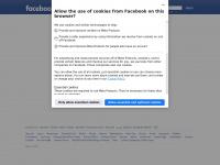 tisnikswutniks.nl