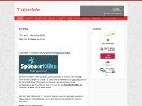 tisvoorniks.nl