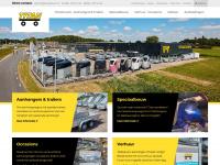 titanjelsum.nl