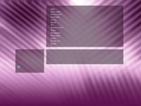 tjikoskindershow.nl