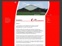 tks-bouw.nl