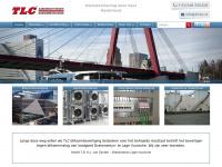 Tlcbv.nl - Bliksembeveiliging en aardingssystemen door TLC b.v.