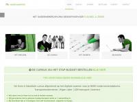 tlec.nl