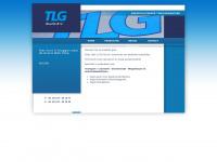 tlg-ruurlo.nl