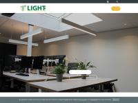 tlight.nl