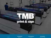 tmb.nl