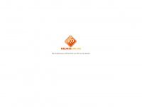 tnblakke.nl