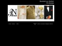 tn-bridal.nl