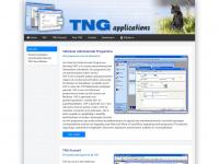 tng-applications.nl