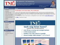 tnl.nl