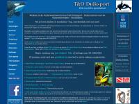 to-duiksport.nl