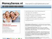 todaysfinance.nl