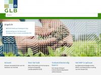 Toekomst GLB - Gemeenschappelijk Landbouwbeleid