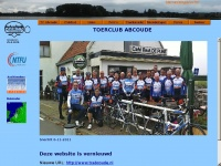 Toerclub Abcoude