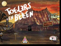 toeters-en-bellen.nl