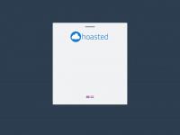 Toineboers.nl - Home | Handelsonderneming Toine Boers in Someren-Eind