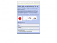 toitoi.nl