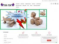 tok-tok.nl