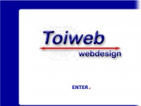 toiweb.nl