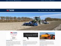 tolhoek.nl