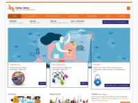 tolkenselect.nl