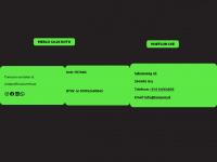 tomsom.nl