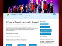 toneeldeschakel.nl